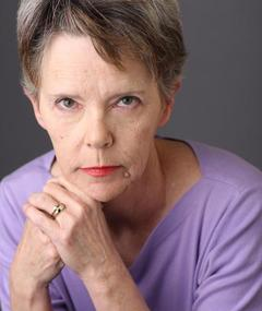 Photo of Kate Daly