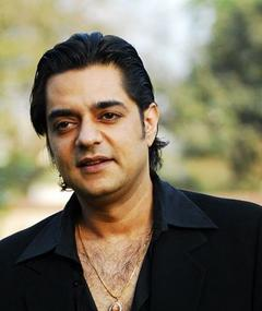 Photo of Chandrachur Singh