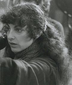 Photo of Lisa Gottlieb