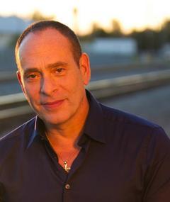 Photo of Nestor Serrano