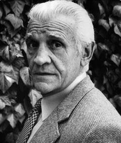 Photo of Dick Bakalyan