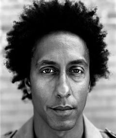 Photo of Andre Royo
