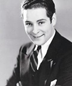 Photo of Duncan Renaldo