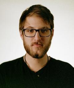 Photo of Andrew Donoho