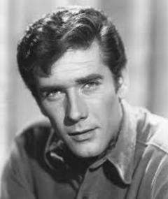 Photo of Robert Fuller