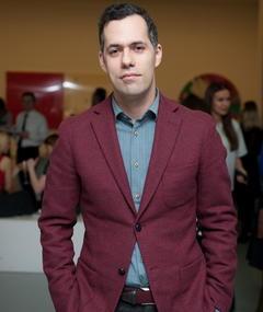 Mikhail Idov adlı kişinin fotoğrafı