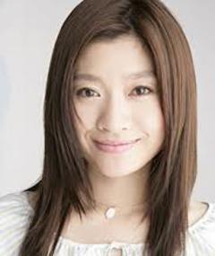 Photo of Ryoko Shinohara