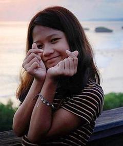 Photo of Maisha Kanna