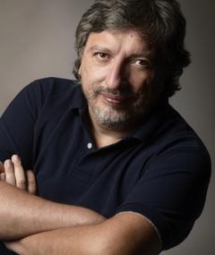 Foto di Serguio Olguín