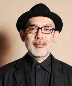 Photo of Tetsuya Nakashima