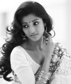 Photo of Paoli Dam
