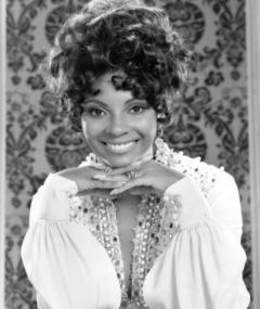 Photo of Leslie Uggams