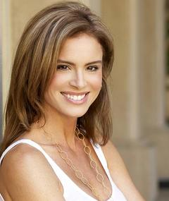 Photo of Betsy Russell