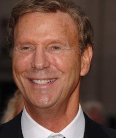 Photo of Bob Einstein