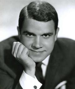 Photo of Rich Little