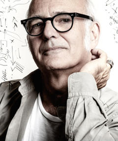 Photo of Ludovico Einaudi