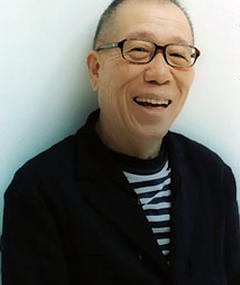 Foto von Katsuya Kobayashi