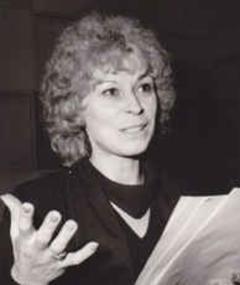Photo of Jana Andresíková