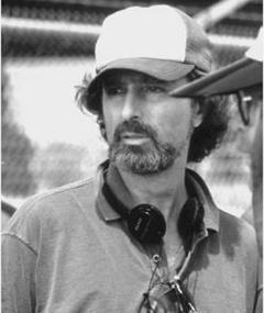 Photo of Philip Kaufman