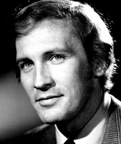 Photo of Roy Thinnes