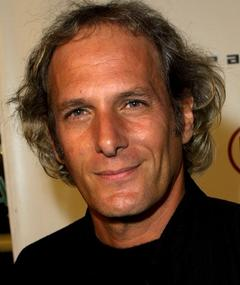 Photo of Michael Bolton