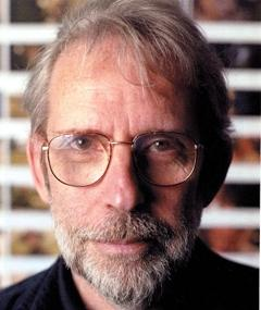 Photo of Walter Murch