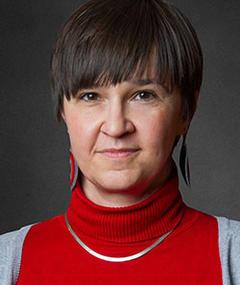 Photo of Zsófia Szilágyi