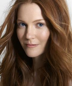 Photo of Darby Stanchfield