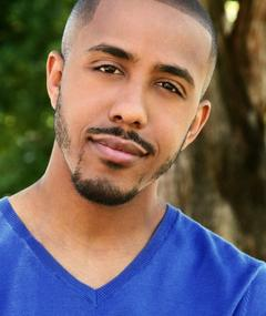 Photo of Marques Houston