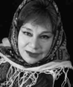 Photo of Tamara Yatsenko