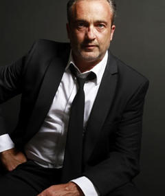 Photo of João Loy