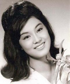 Photo of Lily Ho