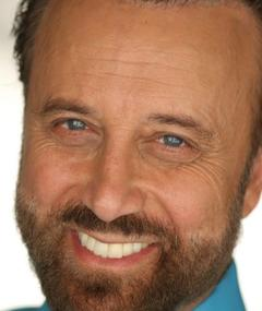 Photo of Yakov Smirnoff