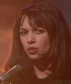 Photo of Susanna Hoffs