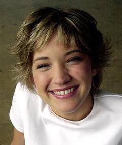 Colleen Haskell animal