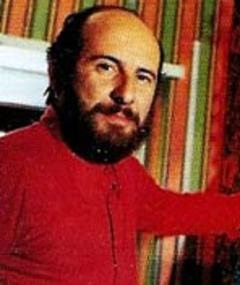 Photo of Marcello Giombini