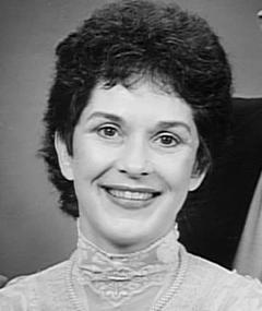Photo of Joyce Hooper Corrington