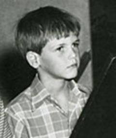 Photo of Dean Clark