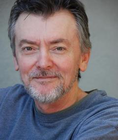 Greg Taylor का फोटो