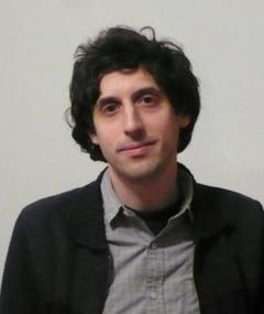 Photo of Jay Sanders