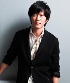 Photo of Seiichi Tanabe