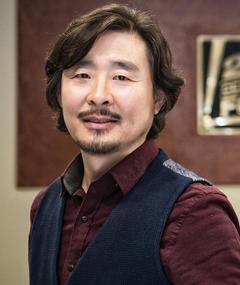 Photo of Kim Ho Sung