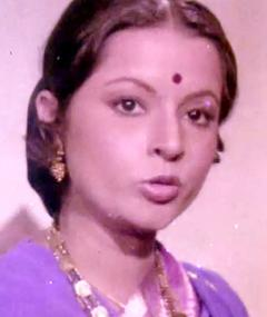 Photo of Rita Bhaduri