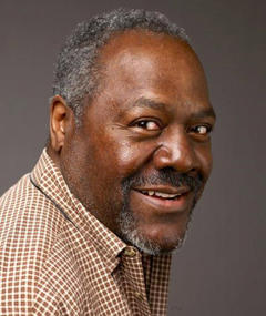 Photo of Frankie Faison