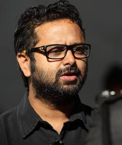 Photo of Nikhil Advani