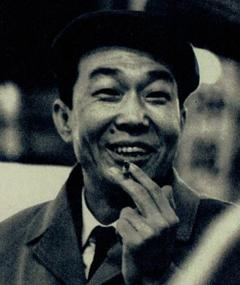 Photo of Shoichi Ozawa