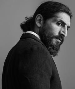 Photo of Numan Acar