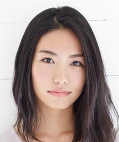Photo of Chiaki Usui