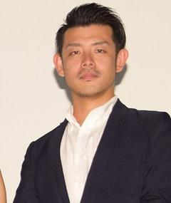 Photo of Yoshitaka Kamo