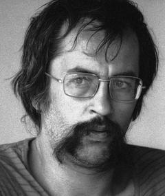 Photo of Paulo Leminski